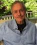 John K. B.